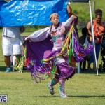 St. David's Islanders and Native Community Bermuda Pow Wow, June 9 2018-0723