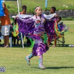 St. David's Islanders and Native Community Bermuda Pow Wow, June 9 2018-0727