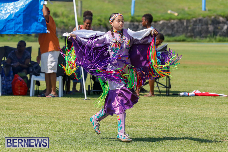 St.-David's-Islanders-and-Native-Community-Bermuda-Pow-Wow-June-9-2018-0727