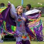 St. David's Islanders and Native Community Bermuda Pow Wow, June 9 2018-0728