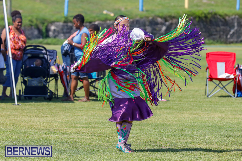 St.-David's-Islanders-and-Native-Community-Bermuda-Pow-Wow-June-9-2018-0731