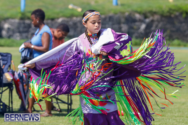 St.-David's-Islanders-and-Native-Community-Bermuda-Pow-Wow-June-9-2018-0732
