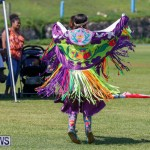 St. David's Islanders and Native Community Bermuda Pow Wow, June 9 2018-0735