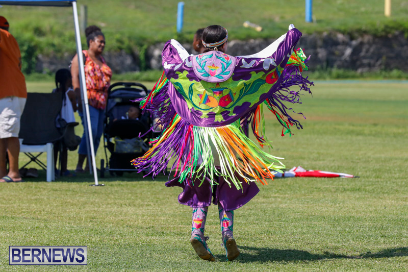 St.-David's-Islanders-and-Native-Community-Bermuda-Pow-Wow-June-9-2018-0735