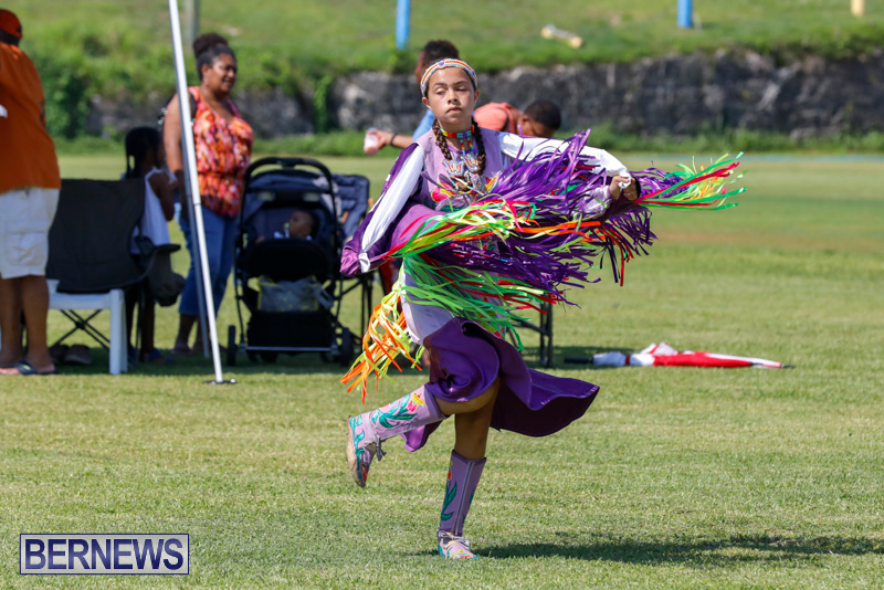 St.-David's-Islanders-and-Native-Community-Bermuda-Pow-Wow-June-9-2018-0736