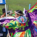 St. David's Islanders and Native Community Bermuda Pow Wow, June 9 2018-0744