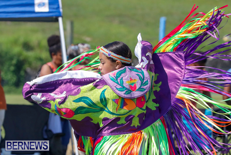 St.-David's-Islanders-and-Native-Community-Bermuda-Pow-Wow-June-9-2018-0744