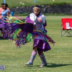 St. David's Islanders and Native Community Bermuda Pow Wow, June 9 2018-0754