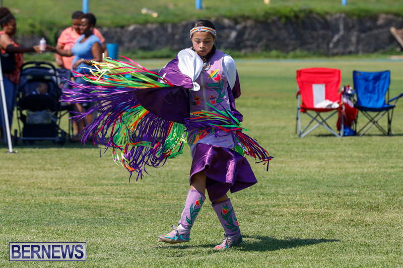 St.-David's-Islanders-and-Native-Community-Bermuda-Pow-Wow-June-9-2018-0754