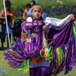 St. David's Islanders and Native Community Bermuda Pow Wow, June 9 2018-0759