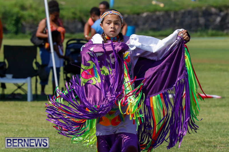St.-David's-Islanders-and-Native-Community-Bermuda-Pow-Wow-June-9-2018-0759