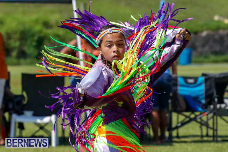 St.-David's-Islanders-and-Native-Community-Bermuda-Pow-Wow-June-9-2018-0768