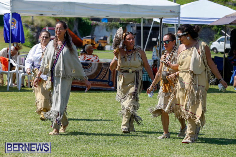 St.-David's-Islanders-and-Native-Community-Bermuda-Pow-Wow-June-9-2018-0771