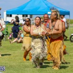 St. David's Islanders and Native Community Bermuda Pow Wow, June 9 2018-0772