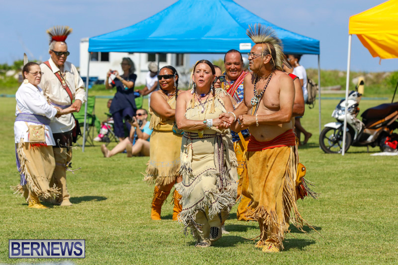 St.-David's-Islanders-and-Native-Community-Bermuda-Pow-Wow-June-9-2018-0772