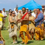 St. David's Islanders and Native Community Bermuda Pow Wow, June 9 2018-0776
