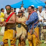 St. David's Islanders and Native Community Bermuda Pow Wow, June 9 2018-0777