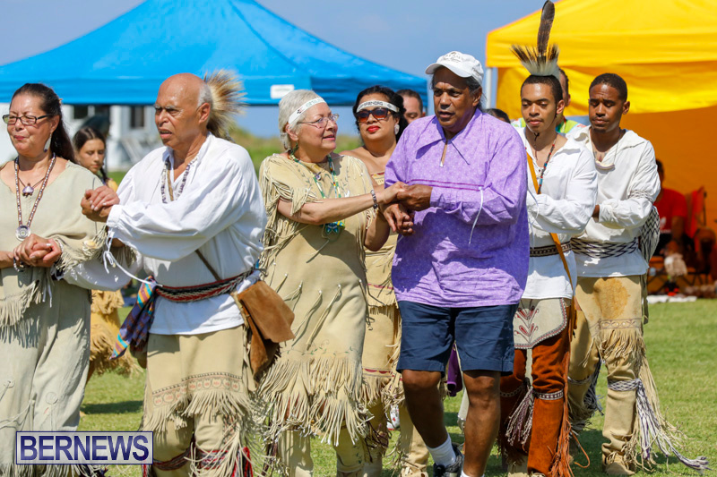 St.-David's-Islanders-and-Native-Community-Bermuda-Pow-Wow-June-9-2018-0781
