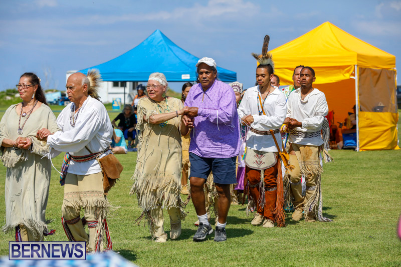 St.-David's-Islanders-and-Native-Community-Bermuda-Pow-Wow-June-9-2018-0783
