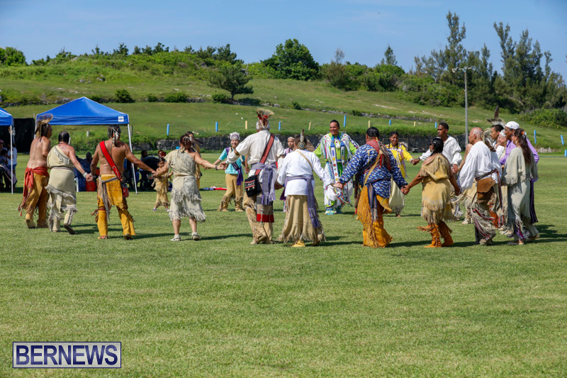 St.-David's-Islanders-and-Native-Community-Bermuda-Pow-Wow-June-9-2018-0792