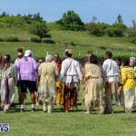 St. David's Islanders and Native Community Bermuda Pow Wow, June 9 2018-0793