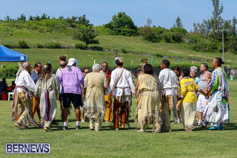 St.-David's-Islanders-and-Native-Community-Bermuda-Pow-Wow-June-9-2018-0793