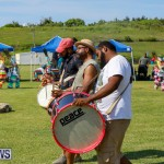 St. David's Islanders and Native Community Bermuda Pow Wow, June 9 2018-0795