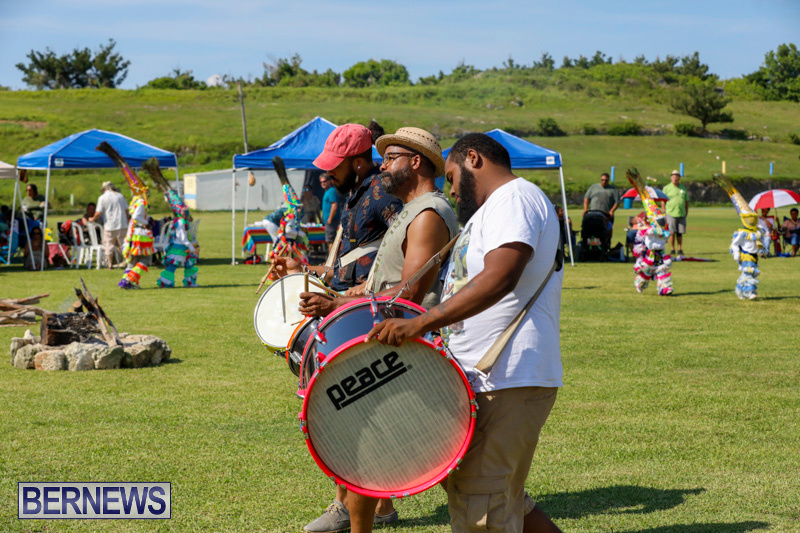 St.-David's-Islanders-and-Native-Community-Bermuda-Pow-Wow-June-9-2018-0795