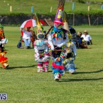St. David's Islanders and Native Community Bermuda Pow Wow, June 9 2018-0798
