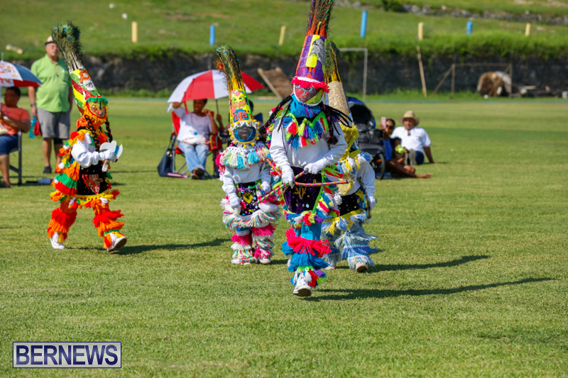 St.-David's-Islanders-and-Native-Community-Bermuda-Pow-Wow-June-9-2018-0798