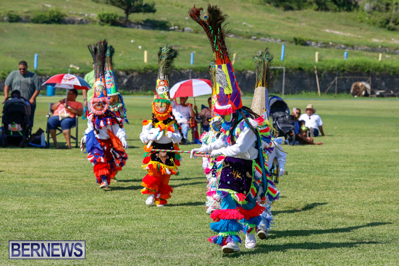 St.-David's-Islanders-and-Native-Community-Bermuda-Pow-Wow-June-9-2018-0801
