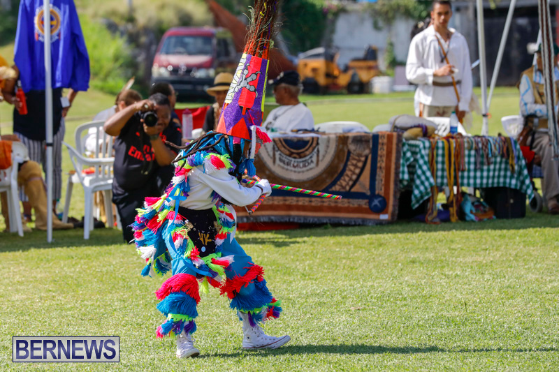 St.-David's-Islanders-and-Native-Community-Bermuda-Pow-Wow-June-9-2018-0802