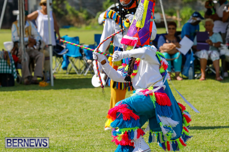 St.-David's-Islanders-and-Native-Community-Bermuda-Pow-Wow-June-9-2018-0806