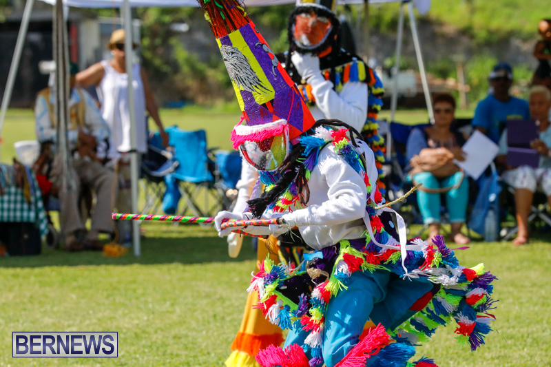 St.-David's-Islanders-and-Native-Community-Bermuda-Pow-Wow-June-9-2018-0809