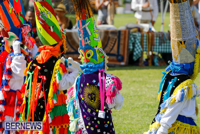 St.-David's-Islanders-and-Native-Community-Bermuda-Pow-Wow-June-9-2018-0812