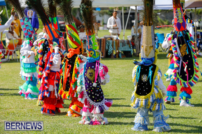 St.-David's-Islanders-and-Native-Community-Bermuda-Pow-Wow-June-9-2018-0813
