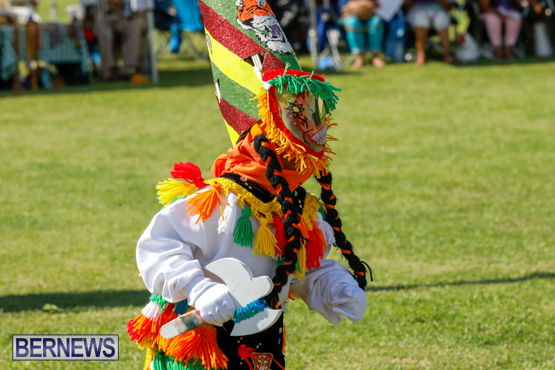 St.-David's-Islanders-and-Native-Community-Bermuda-Pow-Wow-June-9-2018-0818