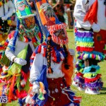 St. David's Islanders and Native Community Bermuda Pow Wow, June 9 2018-0820