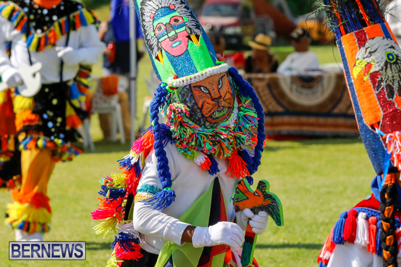 St.-David's-Islanders-and-Native-Community-Bermuda-Pow-Wow-June-9-2018-0821