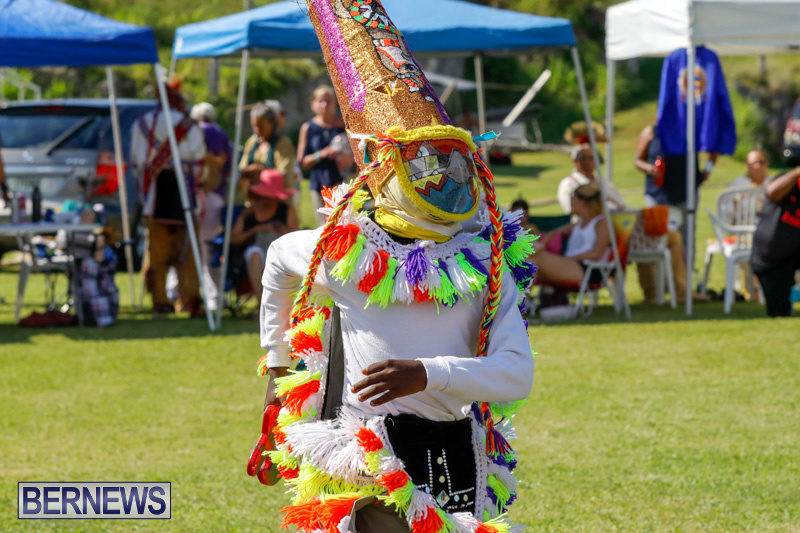 St.-David's-Islanders-and-Native-Community-Bermuda-Pow-Wow-June-9-2018-0825