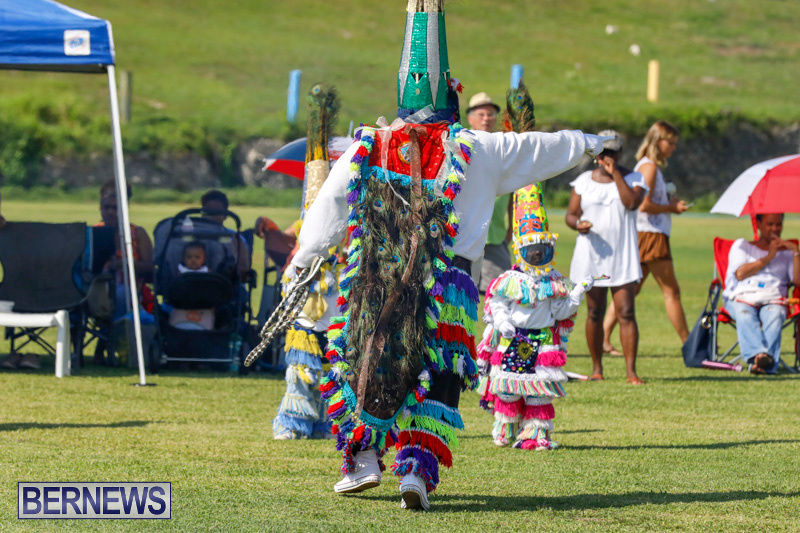 St.-David's-Islanders-and-Native-Community-Bermuda-Pow-Wow-June-9-2018-0827