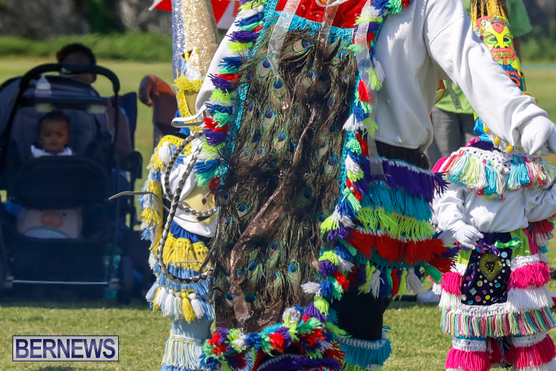 St.-David's-Islanders-and-Native-Community-Bermuda-Pow-Wow-June-9-2018-0828