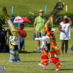 St. David's Islanders and Native Community Bermuda Pow Wow, June 9 2018-0830