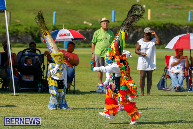 St.-David's-Islanders-and-Native-Community-Bermuda-Pow-Wow-June-9-2018-0830