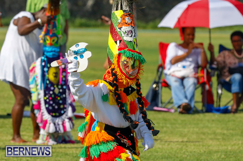 St.-David's-Islanders-and-Native-Community-Bermuda-Pow-Wow-June-9-2018-0832