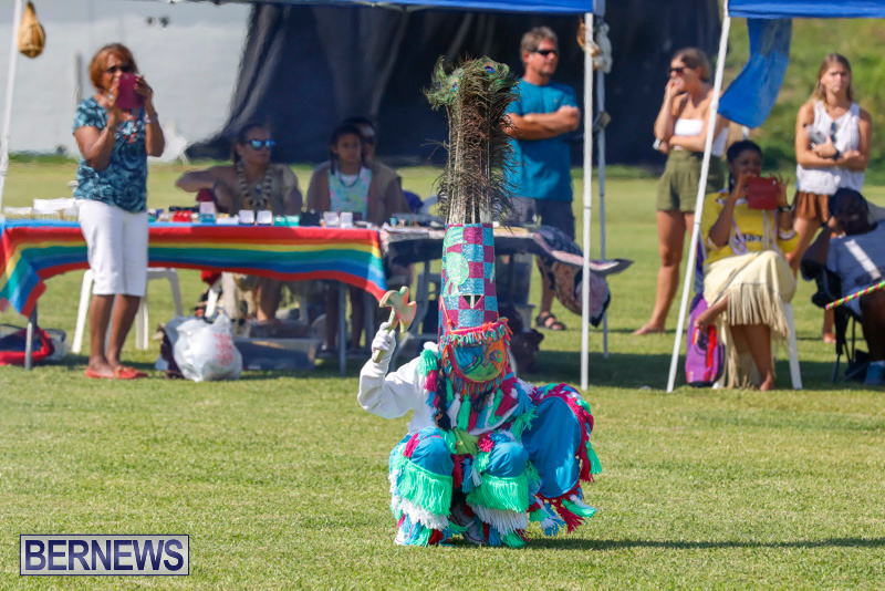 St.-David's-Islanders-and-Native-Community-Bermuda-Pow-Wow-June-9-2018-0839