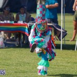 St. David's Islanders and Native Community Bermuda Pow Wow, June 9 2018-0840