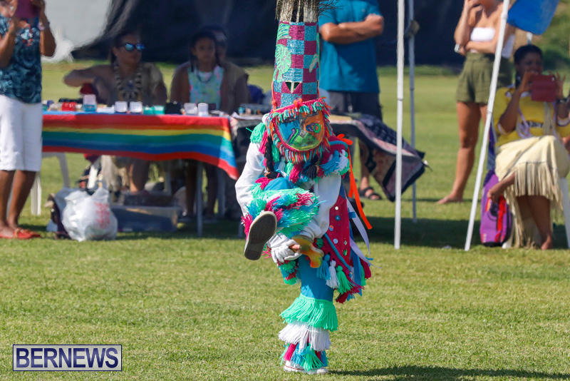 St.-David's-Islanders-and-Native-Community-Bermuda-Pow-Wow-June-9-2018-0840