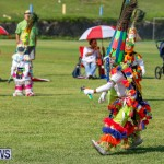 St. David's Islanders and Native Community Bermuda Pow Wow, June 9 2018-0846