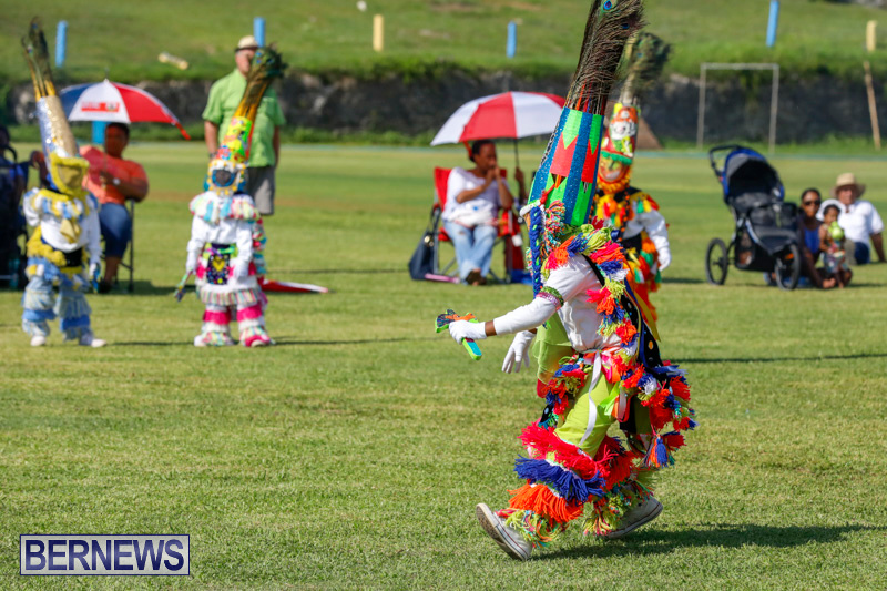 St.-David's-Islanders-and-Native-Community-Bermuda-Pow-Wow-June-9-2018-0846
